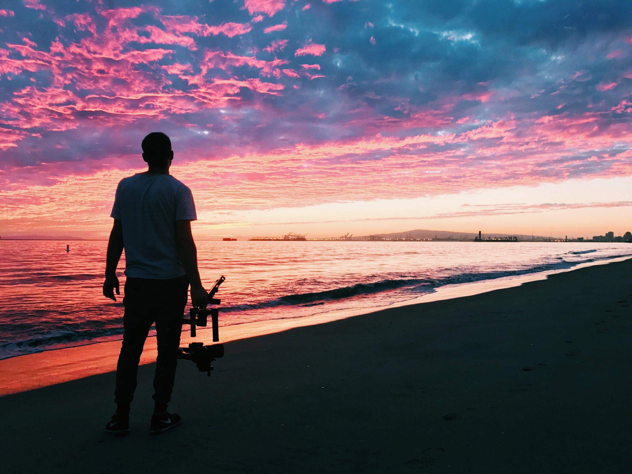 brad_ronin_sunset.JPG