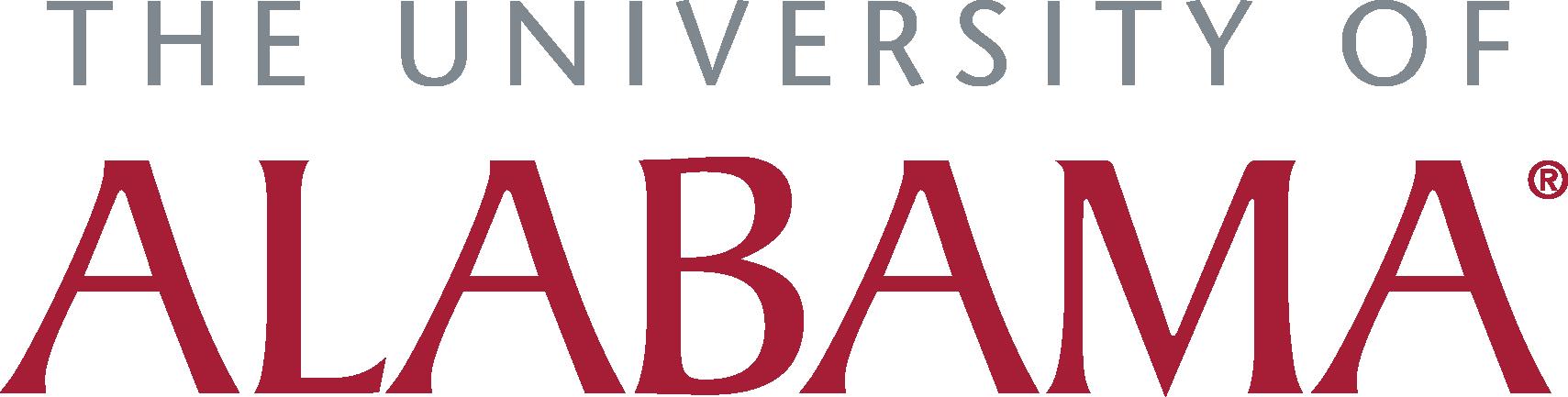 UA-StackedNameplate.png
