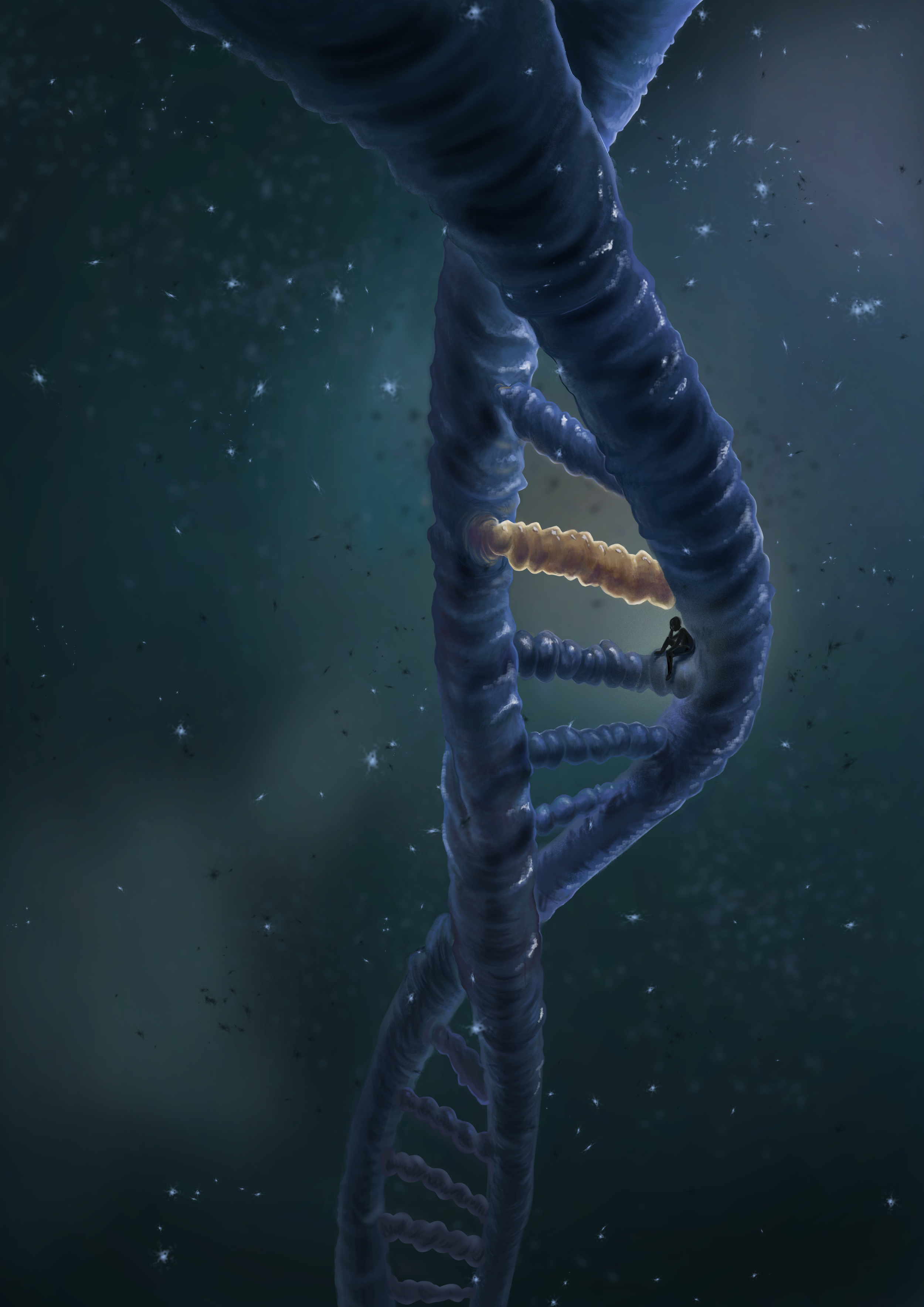 dna cover II.png