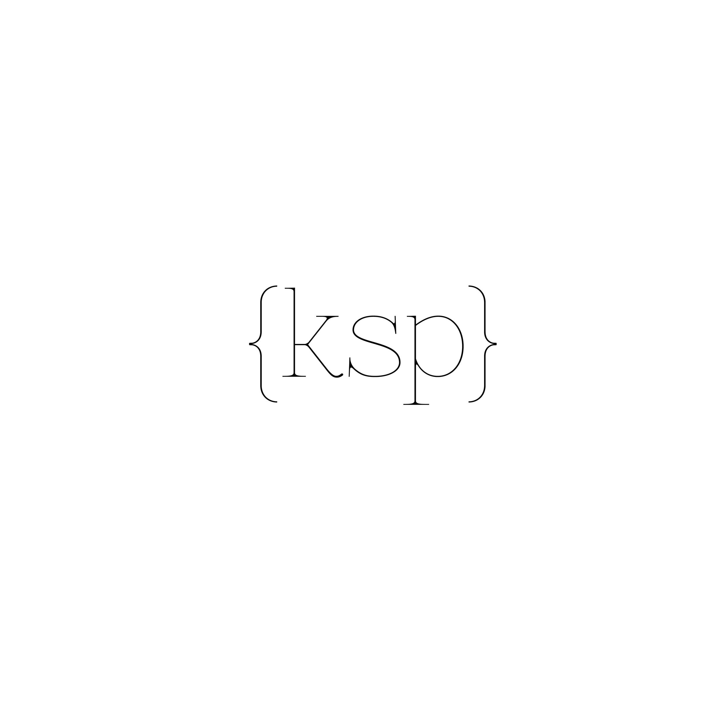 ksp final.png