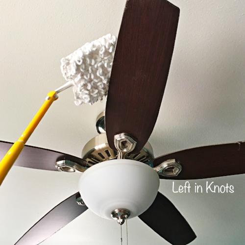 Duster Fan Watermark.JPG