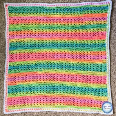 Crochet Amigurumi Unicorn 🦄 [Right Handed] - YouTube | 400x400