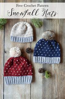 crochetsnowfallhatpatternPIN-598x900.jpg