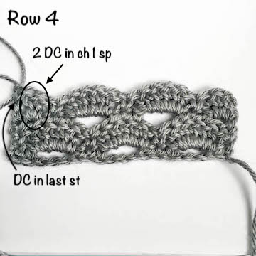 stitch tutorial-12.jpg
