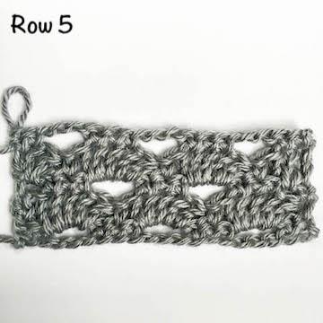 stitch tutorial-13.jpg