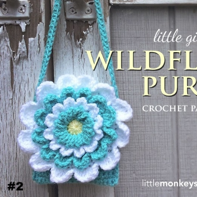 girlswildflowerpurse-cover2.jpg