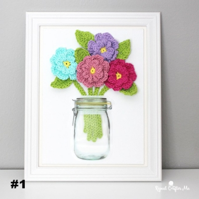 FlowerCanvas1-728x674.jpg