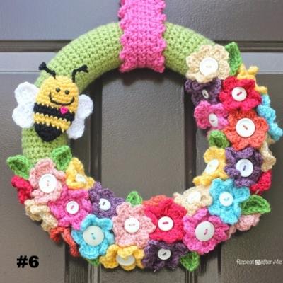 SpringWreath1-728x649.jpg