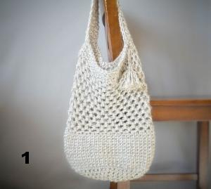 Manhattan-Crochet-Tote-Pattern-Picture.jpg