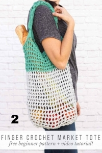 free-crochet-market-tote-pattern.jpg
