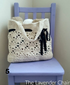 Vintage-Market-Tote-Free-Crochet-Pattern-The-Lavender-Chair-1-610x739.jpg