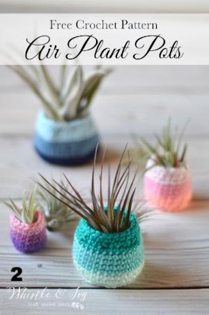 crochetombreairplantpots11PIN.jpg