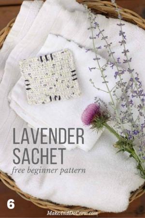 DIY-dried-lavender-sachet-free-crochet-pattern.jpg