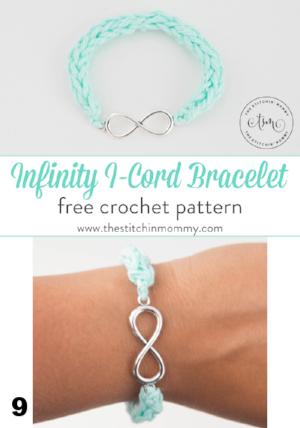 Infinity-I-Cord-Bracelet-Free-Crochet-Pattern.png