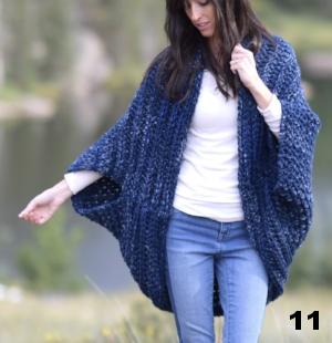 Blanket-Cardi-13.jpg
