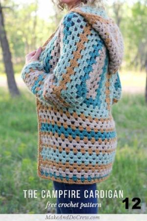 easy-crochet-hexagon-jacket-pattern.jpg