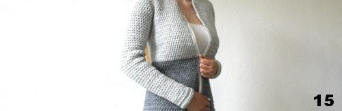 1.-Free-crochet-pattern-vest.jpg