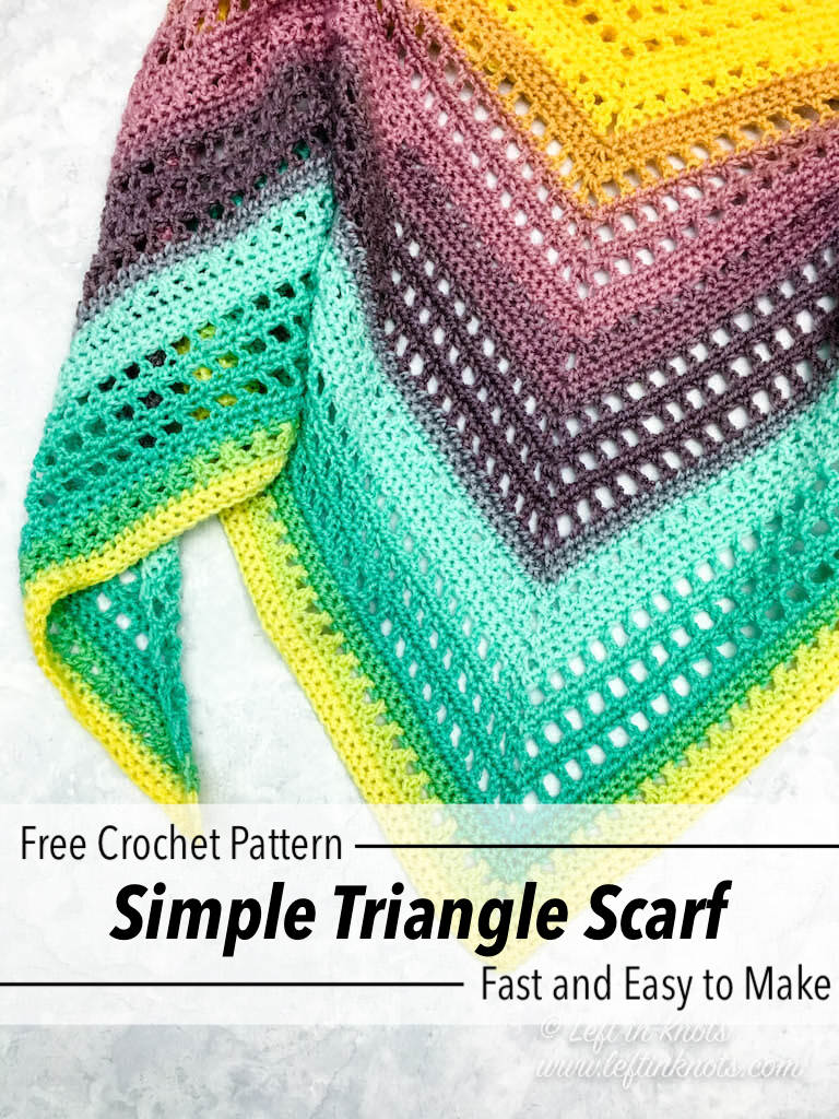 Crochet Mandala Shawl 1.jpg