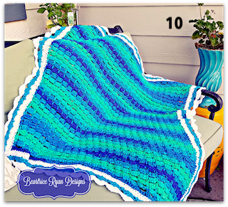 Mountain-Streams-Baby-Blanket.png