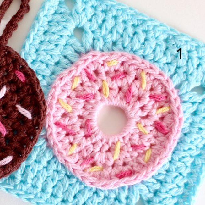 Donut-pretty-25-1-1-1600x654.jpg