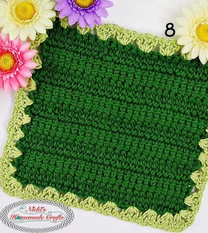 Linked-Crochet-Washcloth-Free-Crochet-Pattern-by-Nickis-Homemade-Crafts-Facebook.jpg