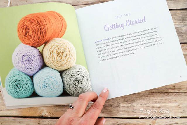 Amigurumi!: Super Happy Crochet Cute: Doherty, Elisabeth A ... | 427x640