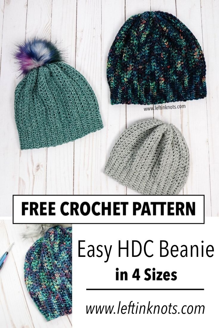 How to read a crochet chart or crochet diagram   Haak Maar Raak   1102x735