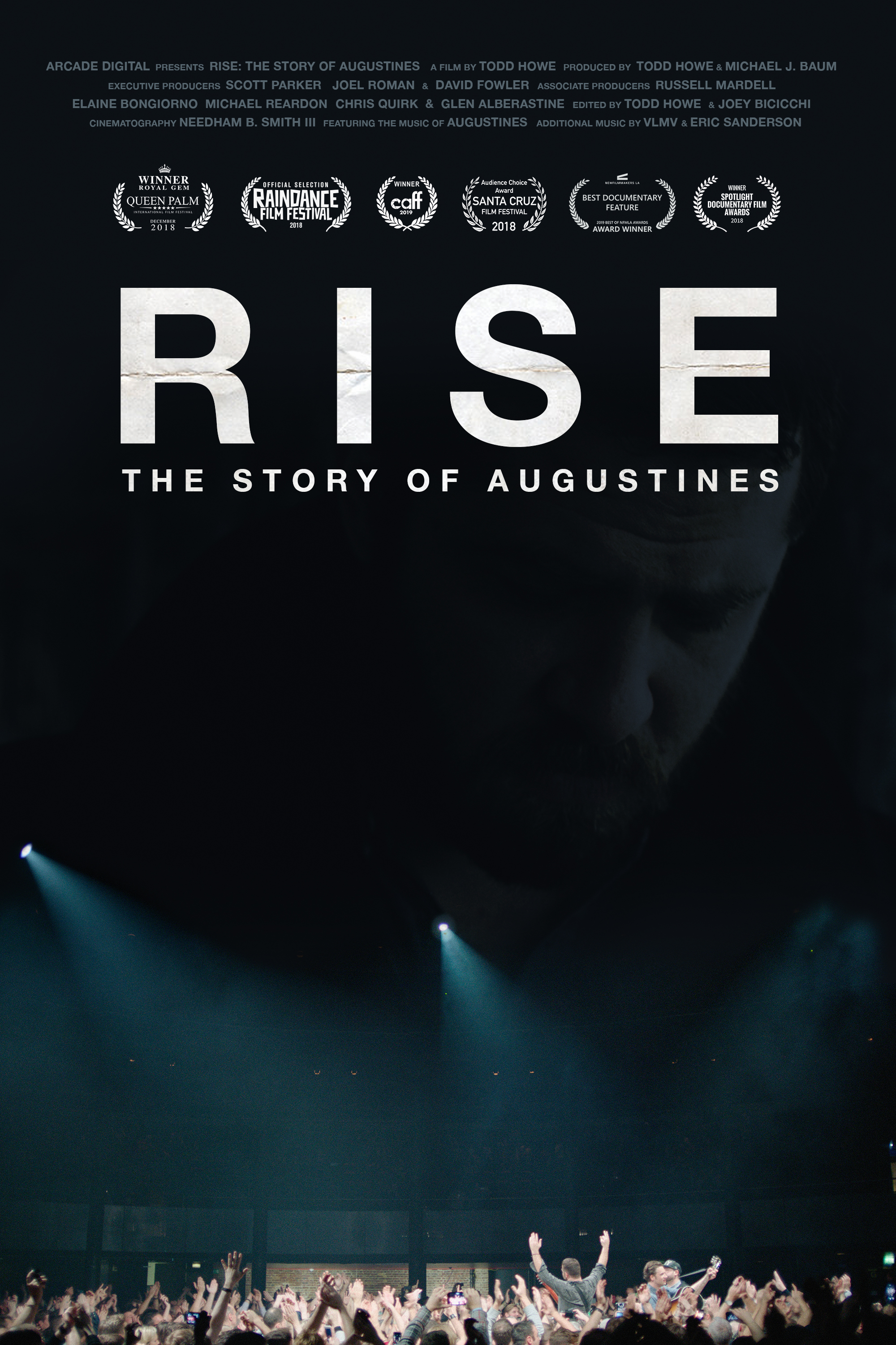 RISE-POSTER-FINAL-24x32-300DPI-NOBLEED-MAY2019.jpg