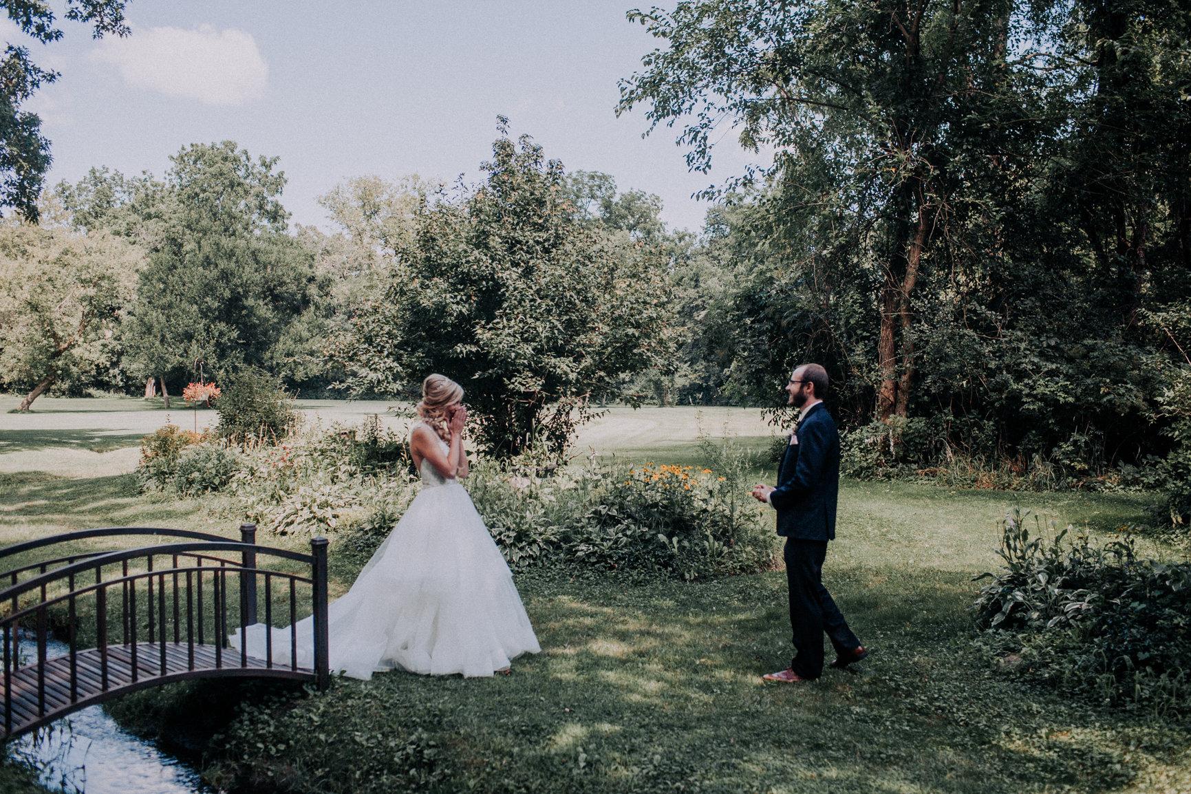 Danny Kelly Wedding-Danny Kelly Wedding-0202.jpg