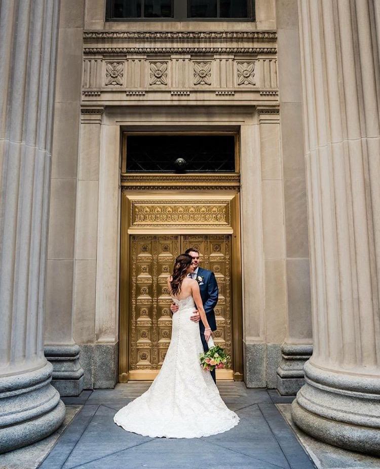 May Wedding 1.JPG