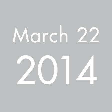 IMPROVED_website_dates_2014.jpg