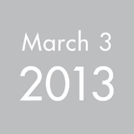 IMPROVED_website_dates_2013.jpg