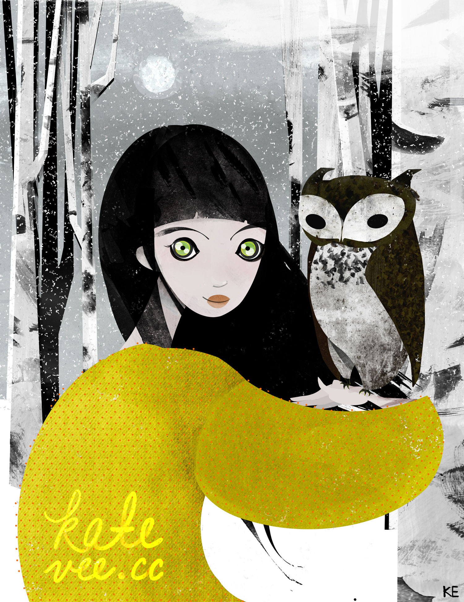 kvcc_girl-and-owl.jpg