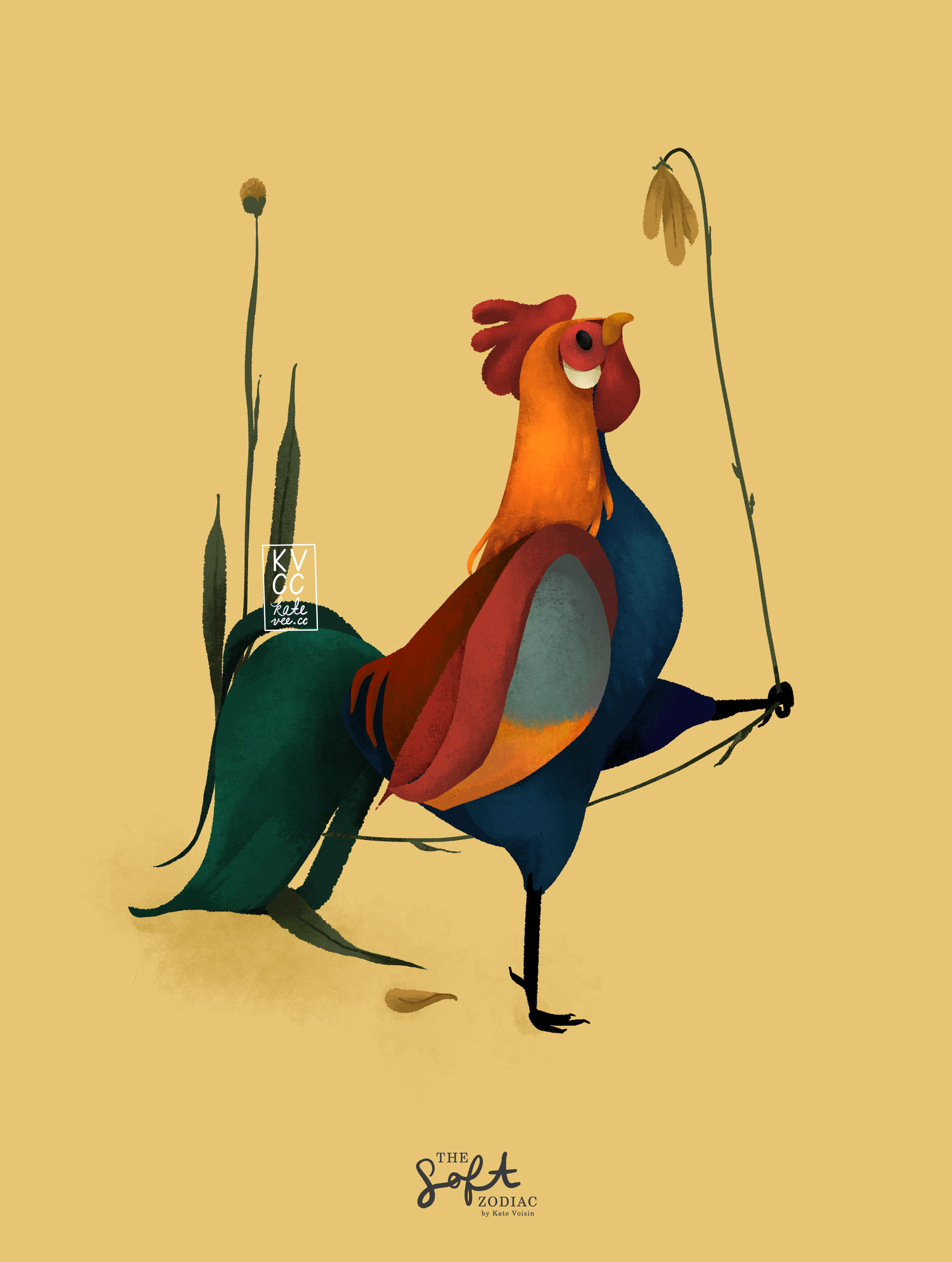 kvcc_rooster.jpg