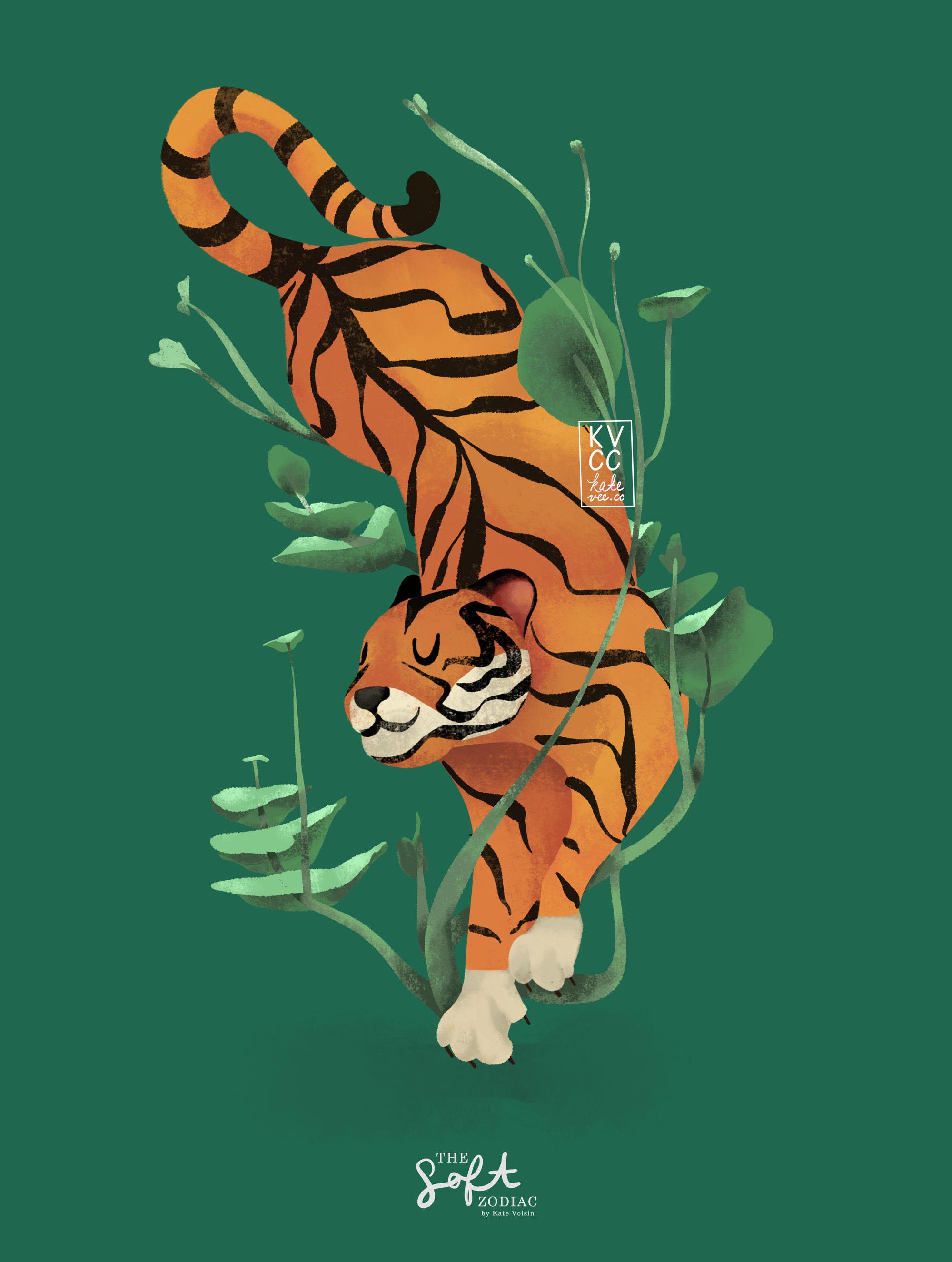 kvcc_tiger.jpg