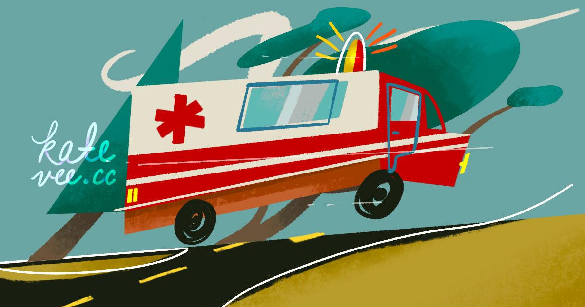 kvcc_ambulance.jpg
