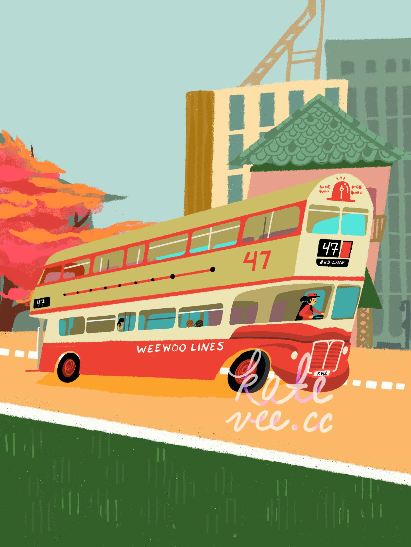 kvcc_weewoo_bus.jpg