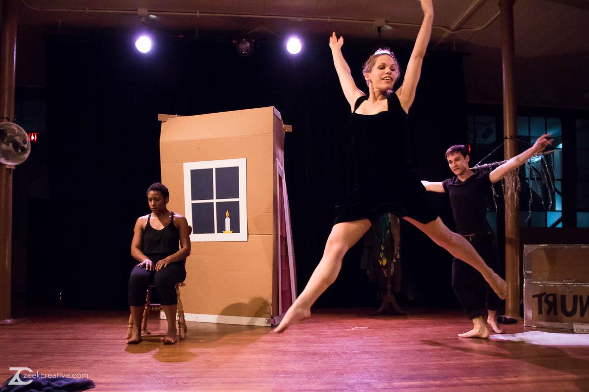 Say-Yes-Dance-Through-the-Micke-Woods-4.jpg
