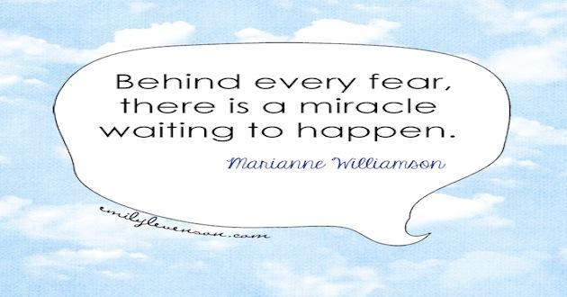 mw-miracles.jpg