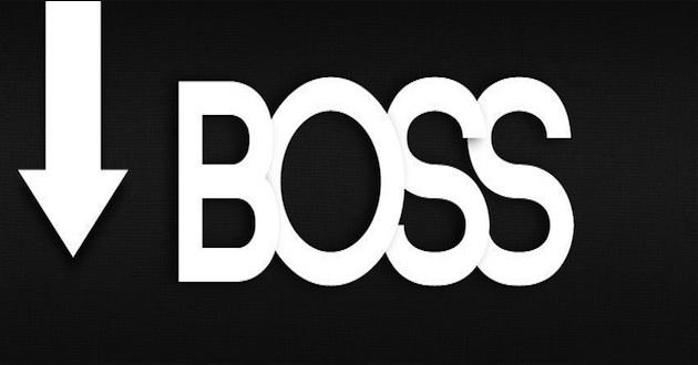 boss.jpg