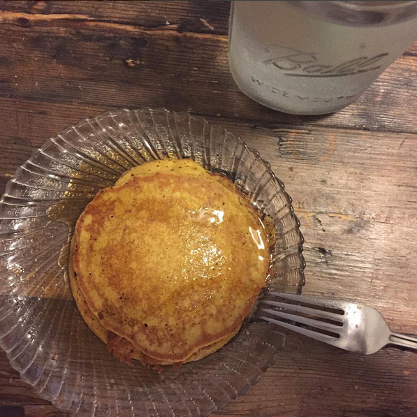paleo_pumpkin_pancakes