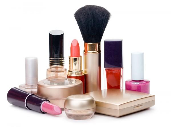 cosmetics-e1455077428601.jpg