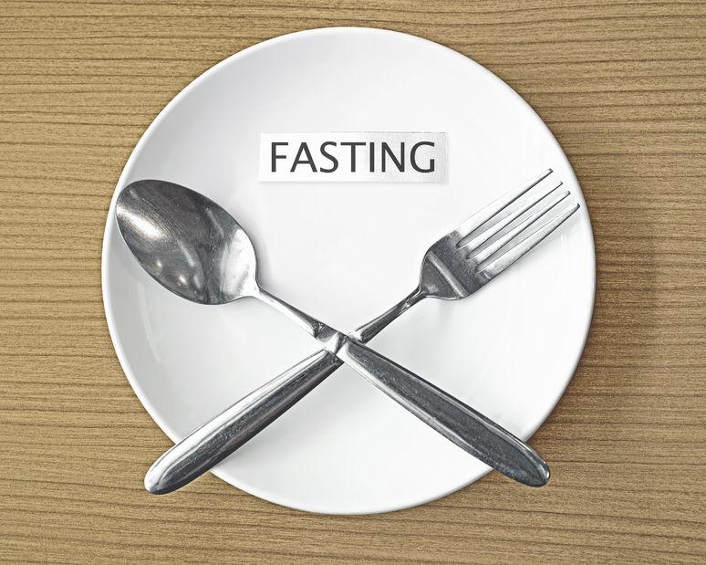fasting copy.jpg