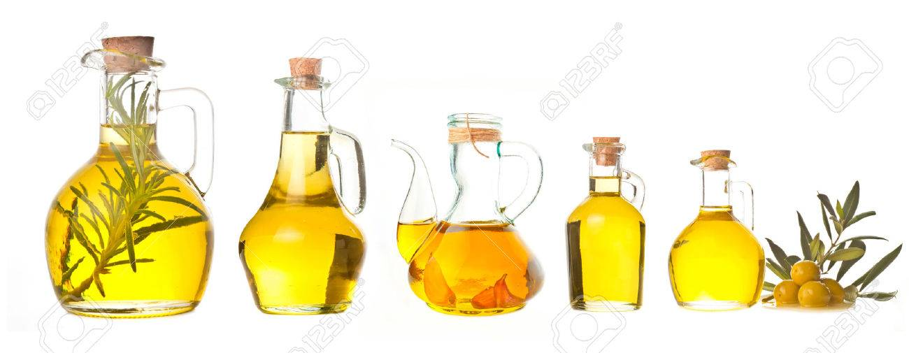 40060677-extra-virgin-olive-oil-cruets-and-flavored-olive-oils-with-rosemary-and-garlic-1.jpg