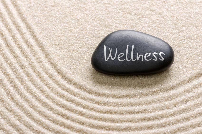 Wellness%20Stone.jpg