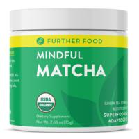 Matcha_Shopify_Listing_2_200x.png