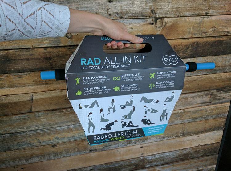 Rad-all-in-kit-Rad-Roller.jpg