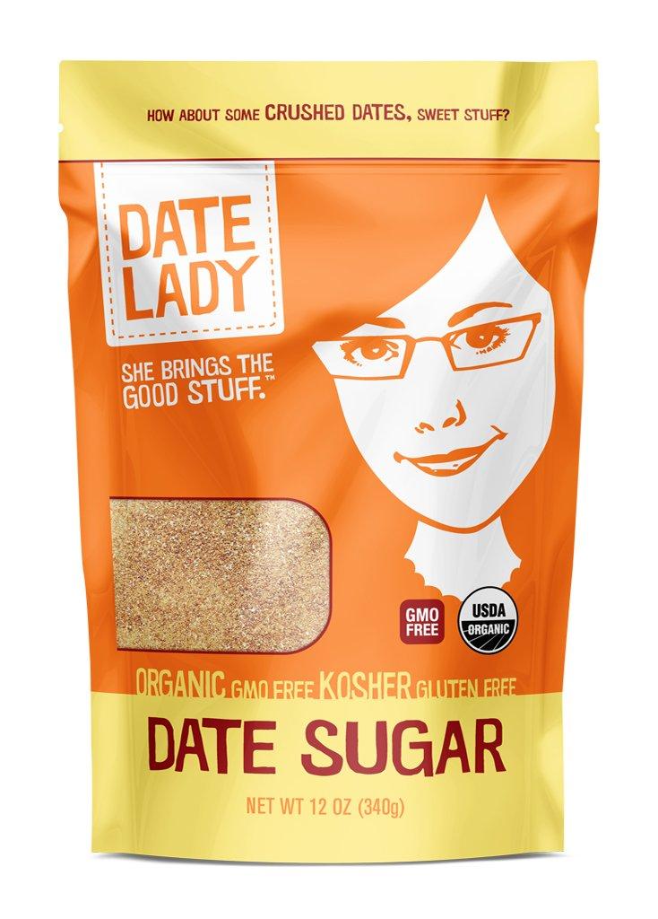 Date-Lady-Organic-Date-Sugar_1080x.jpg