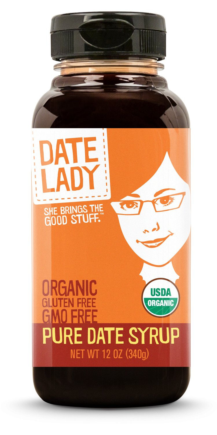 DL_Pure_Date_Syrup_12oz_Squeeze_1080x.jpg