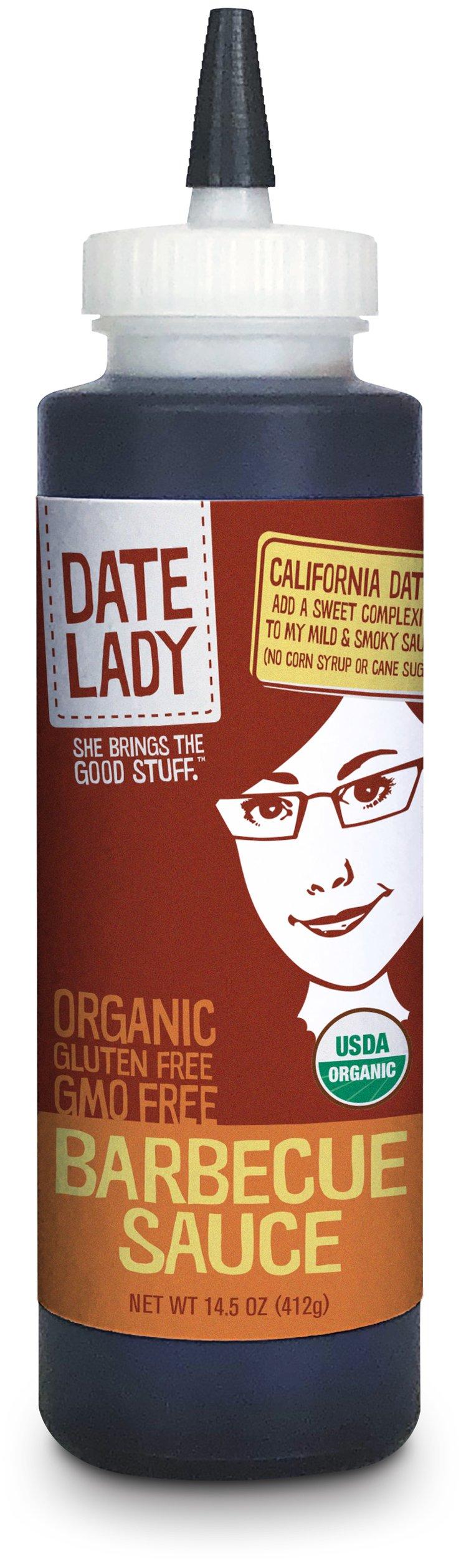 Date_Lady_Barbecue_Sauce_14.5oz_740x.jpg